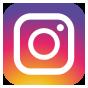 なな歯科クリニック Instagram公式アカウント
